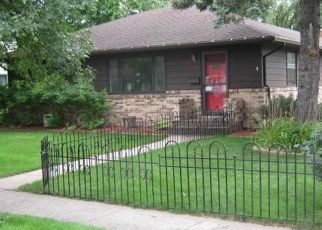 Pre Foreclosure in Fargo 58102 21ST AVE N - Property ID: 1418842773