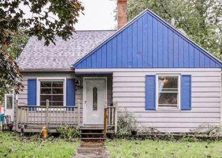 Pre Foreclosure in Rochester 14624 RELLIM BLVD - Property ID: 1419034150