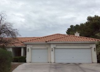 Pre Foreclosure in Las Vegas 89121 E HARMON AVE - Property ID: 1419222937
