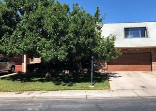 Pre Foreclosure in Las Vegas 89121 MONUMENT ST - Property ID: 1419240896