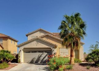 Pre Foreclosure in Henderson 89012 TRANQUIL RAIN AVE - Property ID: 1419246128
