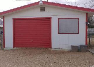 Pre Foreclosure in Kingman 86409 E NORTHFIELD AVE - Property ID: 1419356957