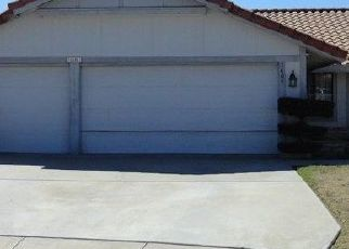 Pre Foreclosure in Highland 92346 DENAIR AVE - Property ID: 1419423966