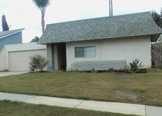 Pre Foreclosure in Grand Terrace 92313 LARK ST - Property ID: 1419468183