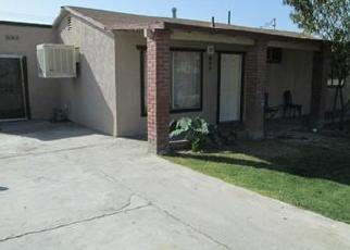 Pre Foreclosure in Colton 92324 W CITRUS ST - Property ID: 1419469957