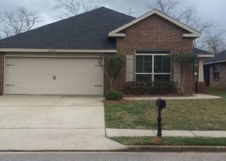 Pre Foreclosure in Loxley 36551 TRACE DR - Property ID: 1419511554