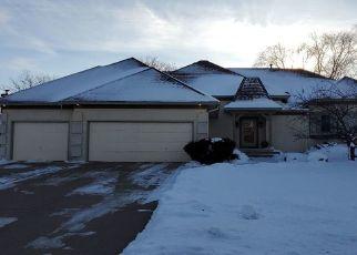 Pre Foreclosure in Minneapolis 55443 DUNBAR KNL - Property ID: 1419565420