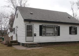 Pre Foreclosure in Minneapolis 55429 ADAIR AVE N - Property ID: 1419583827