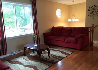 Pre Foreclosure in Saint Paul 55117 ARUNDEL ST - Property ID: 1419587767