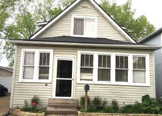 Pre Foreclosure in Saint Paul 55130 ARKWRIGHT ST - Property ID: 1419593898