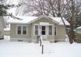 Pre Foreclosure in Minneapolis 55411 LOGAN AVE N - Property ID: 1419602203