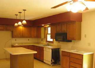 Pre Foreclosure in Bellevue 49021 W BUTTERFIELD HWY - Property ID: 1419713459