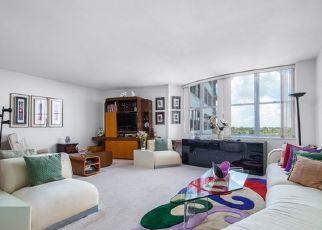 Pre Foreclosure in Miami Beach 33141 WAYNE AVE - Property ID: 1419772587