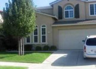 Pre Foreclosure in Merced 95348 ROUND HILL DR - Property ID: 1419841793