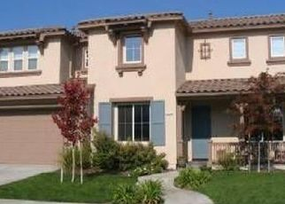 Pre Foreclosure in Merced 95348 CAVALAIRE CT - Property ID: 1419843985