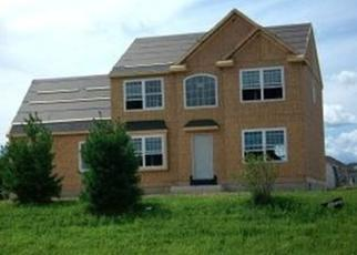 Pre Foreclosure in Elizabethtown 17022 CAMPUS RD - Property ID: 1420126468