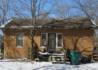 Pre Foreclosure in Merrillville 46410 BROADWAY - Property ID: 1420133924