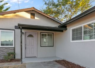 Pre Foreclosure in Corcoran 93212 NORTH AVE - Property ID: 1420175522