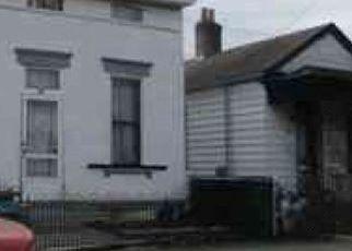 Pre Foreclosure in Covington 41014 E 17TH ST - Property ID: 1420292457