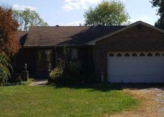 Pre Foreclosure in Burlington 41005 E BEND RD - Property ID: 1420329695