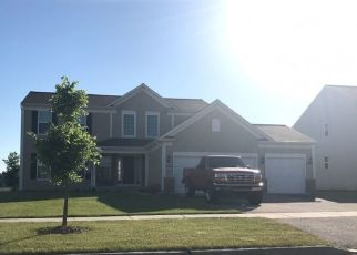 Pre Foreclosure in Yorkville 60560 EMERALD LN - Property ID: 1420382236