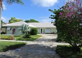 Pre Foreclosure in Jupiter 33469 HEMLOCK LN - Property ID: 1420411591