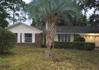 Pre Foreclosure in Jacksonville 32218 QUAILHOLLOW DR - Property ID: 1420486931