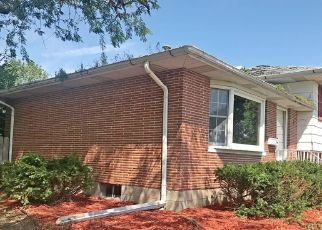 Pre Foreclosure in Annawan 61234 S DEPOT ST - Property ID: 1420556556