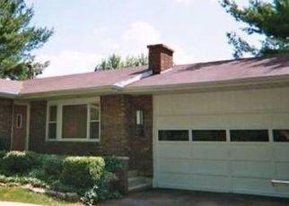 Pre Foreclosure in Osceola 46561 N BOLES ST - Property ID: 1420594217