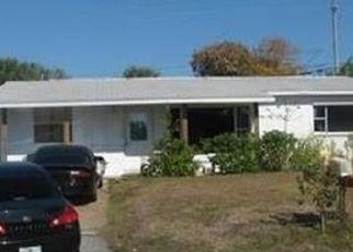 Pre Foreclosure in Vero Beach 32962 5TH ST SW - Property ID: 1420658158