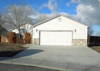 Pre Foreclosure in Mountain Home 83647 PEREGRINE DR - Property ID: 1420843428