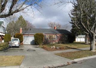 Pre Foreclosure in Twin Falls 83301 11TH AVE E - Property ID: 1420850887
