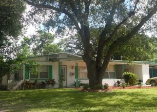 Pre Foreclosure in Orlando 32808 CORTEZ DR - Property ID: 1421226660