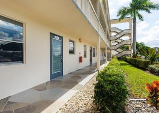 Pre Foreclosure in Boca Raton 33434 YARMOUTH D - Property ID: 1421278332