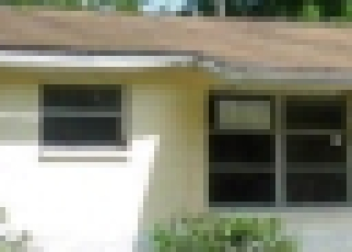 Pre Foreclosure in Tampa 33619 BEECHWOOD BLVD - Property ID: 1421310305