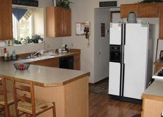 Pre Foreclosure in Kiowa 80117 E BROADVIEW DR - Property ID: 1421484174