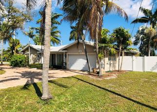 Pre Foreclosure in Deerfield Beach 33441 SE 13TH AVE - Property ID: 1421559519