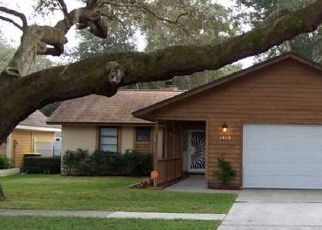 Pre Foreclosure in Clearwater 33755 OTTEN ST - Property ID: 1421673836