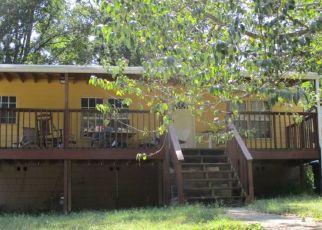 Pre Foreclosure in Atlanta 30354 MAPLE ST - Property ID: 1421690923