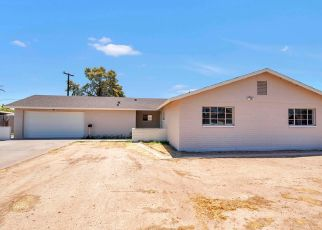 Pre Foreclosure in Phoenix 85031 W INDIANOLA AVE - Property ID: 1421961131
