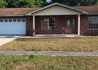 Pre Foreclosure in Riverview 33578 YALE CIR - Property ID: 1422067119