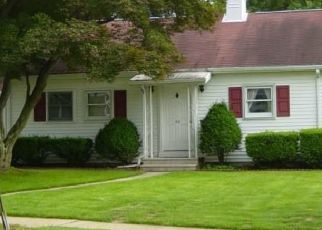 Pre Foreclosure in Wernersville 19565 LINCOLN DR - Property ID: 1422115753