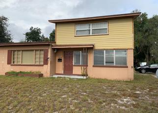 Pre Foreclosure in Apopka 32712 W SUMMIT ST - Property ID: 1422234883