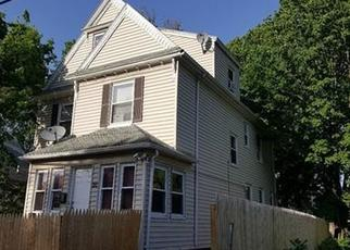 Pre Foreclosure in Boston 02124 EDSON ST - Property ID: 1422809945