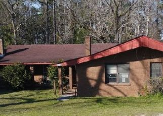 Pre Foreclosure in Aynor 29511 BAKERS CHAPEL RD - Property ID: 1423258869