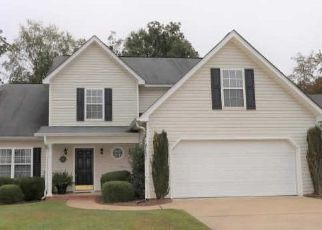 Pre Foreclosure in Chapin 29036 ELM CREEK CT - Property ID: 1423274630
