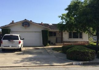 Pre Foreclosure in San Jose 95124 MAGNOLIA BLOSSOM LN - Property ID: 1423343832