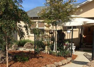 Pre Foreclosure in Roseville 95678 HILLCREST AVE - Property ID: 1423439747