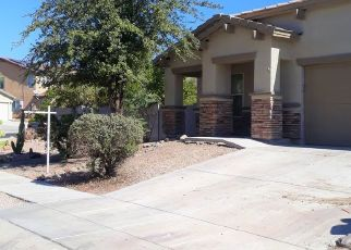 Pre Foreclosure in Tucson 85742 N CENTIPEDE AVE - Property ID: 1423462519