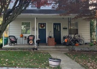Pre Foreclosure in Waynesboro 17268 S BROAD ST - Property ID: 1423702976